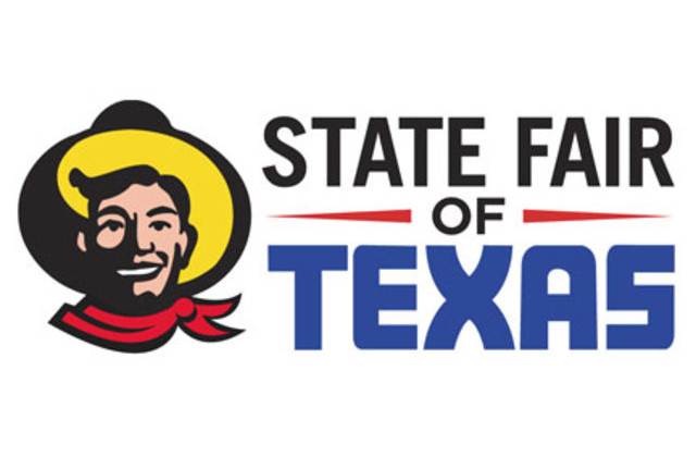 Doughboys LIVE at The State Fair of Texas – Dr. Pepper Stage Oct. 11-18, 2015
