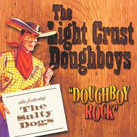 doughboyrock