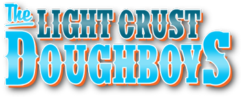 The Official Website of the Light Crust Doughboys
